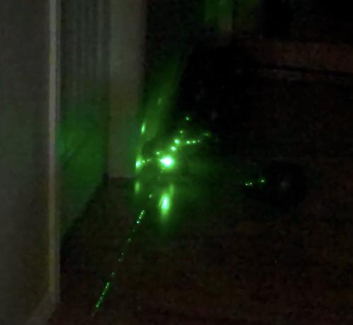 geardiary_skylasers_125mw_green_laser_14