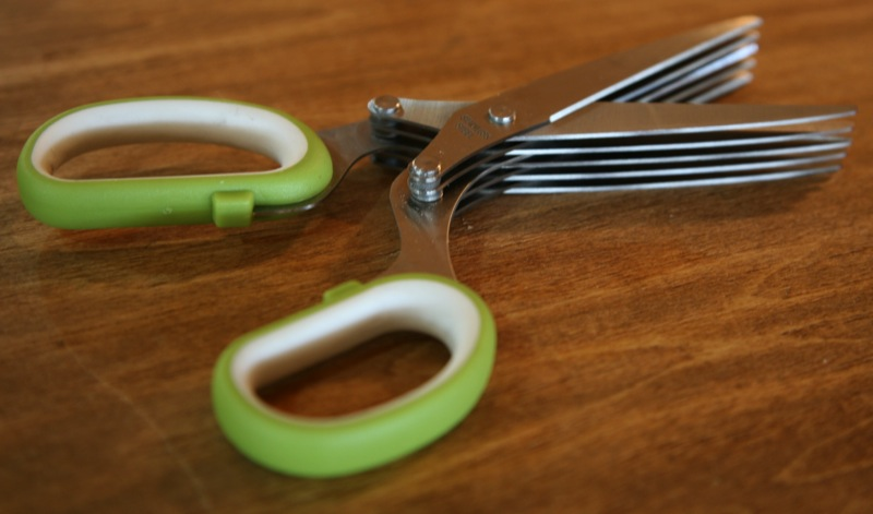 geardiary_useful_things_herb_scissors_04
