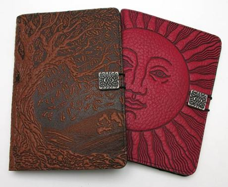 The Oberon Design Kindle 2 Case Review  The Oberon Design Kindle 2 Case Review  The Oberon Design Kindle 2 Case Review  The Oberon Design Kindle 2 Case Review  The Oberon Design Kindle 2 Case Review  The Oberon Design Kindle 2 Case Review  The Oberon Design Kindle 2 Case Review  The Oberon Design Kindle 2 Case Review  The Oberon Design Kindle 2 Case Review  The Oberon Design Kindle 2 Case Review  The Oberon Design Kindle 2 Case Review  The Oberon Design Kindle 2 Case Review  The Oberon Design Kindle 2 Case Review  The Oberon Design Kindle 2 Case Review  The Oberon Design Kindle 2 Case Review  The Oberon Design Kindle 2 Case Review  The Oberon Design Kindle 2 Case Review  The Oberon Design Kindle 2 Case Review  The Oberon Design Kindle 2 Case Review  The Oberon Design Kindle 2 Case Review  The Oberon Design Kindle 2 Case Review  The Oberon Design Kindle 2 Case Review  The Oberon Design Kindle 2 Case Review  The Oberon Design Kindle 2 Case Review  The Oberon Design Kindle 2 Case Review  The Oberon Design Kindle 2 Case Review  The Oberon Design Kindle 2 Case Review  The Oberon Design Kindle 2 Case Review  The Oberon Design Kindle 2 Case Review  The Oberon Design Kindle 2 Case Review  The Oberon Design Kindle 2 Case Review  The Oberon Design Kindle 2 Case Review  The Oberon Design Kindle 2 Case Review  The Oberon Design Kindle 2 Case Review  The Oberon Design Kindle 2 Case Review  The Oberon Design Kindle 2 Case Review  The Oberon Design Kindle 2 Case Review  The Oberon Design Kindle 2 Case Review  The Oberon Design Kindle 2 Case Review  The Oberon Design Kindle 2 Case Review  The Oberon Design Kindle 2 Case Review  The Oberon Design Kindle 2 Case Review  The Oberon Design Kindle 2 Case Review