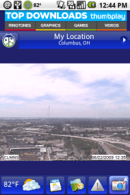 WeatherBug for Android Review  WeatherBug for Android Review  WeatherBug for Android Review  WeatherBug for Android Review  WeatherBug for Android Review  WeatherBug for Android Review  WeatherBug for Android Review  WeatherBug for Android Review  WeatherBug for Android Review  WeatherBug for Android Review