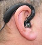 Jaybird Endorphin Rush Earbuds Review