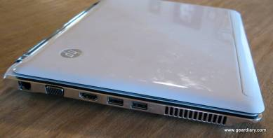 Microsoft Surface Laptops HP Computers   Microsoft Surface Laptops HP Computers   Microsoft Surface Laptops HP Computers   Microsoft Surface Laptops HP Computers   Microsoft Surface Laptops HP Computers   Microsoft Surface Laptops HP Computers   Microsoft Surface Laptops HP Computers   Microsoft Surface Laptops HP Computers   Microsoft Surface Laptops HP Computers   Microsoft Surface Laptops HP Computers   Microsoft Surface Laptops HP Computers   Microsoft Surface Laptops HP Computers   Microsoft Surface Laptops HP Computers   Microsoft Surface Laptops HP Computers   Microsoft Surface Laptops HP Computers   Microsoft Surface Laptops HP Computers   Microsoft Surface Laptops HP Computers   Microsoft Surface Laptops HP Computers   Microsoft Surface Laptops HP Computers   Microsoft Surface Laptops HP Computers