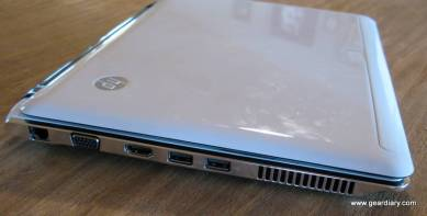 The HP Pavilion dv2-1199us Laptop Reviewed  The HP Pavilion dv2-1199us Laptop Reviewed  The HP Pavilion dv2-1199us Laptop Reviewed  The HP Pavilion dv2-1199us Laptop Reviewed  The HP Pavilion dv2-1199us Laptop Reviewed  The HP Pavilion dv2-1199us Laptop Reviewed  The HP Pavilion dv2-1199us Laptop Reviewed  The HP Pavilion dv2-1199us Laptop Reviewed  The HP Pavilion dv2-1199us Laptop Reviewed  The HP Pavilion dv2-1199us Laptop Reviewed  The HP Pavilion dv2-1199us Laptop Reviewed  The HP Pavilion dv2-1199us Laptop Reviewed  The HP Pavilion dv2-1199us Laptop Reviewed  The HP Pavilion dv2-1199us Laptop Reviewed  The HP Pavilion dv2-1199us Laptop Reviewed  The HP Pavilion dv2-1199us Laptop Reviewed  The HP Pavilion dv2-1199us Laptop Reviewed  The HP Pavilion dv2-1199us Laptop Reviewed  The HP Pavilion dv2-1199us Laptop Reviewed  The HP Pavilion dv2-1199us Laptop Reviewed