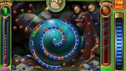 Peggle for iPhone Review