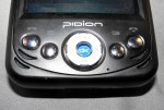 Bluebird Pidion BM-150R from SDG Systems Review