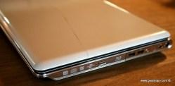geardiary_hp_dv6_mini_note_laptops-18