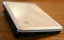 geardiary_hp_dv6_mini_note_laptops-3