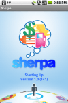 Sherpa for Android OS Review