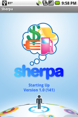 Review: Sherpa for Android OS  Review: Sherpa for Android OS  Review: Sherpa for Android OS  Review: Sherpa for Android OS  Review: Sherpa for Android OS  Review: Sherpa for Android OS  Review: Sherpa for Android OS  Review: Sherpa for Android OS  Review: Sherpa for Android OS  Review: Sherpa for Android OS  Review: Sherpa for Android OS  Review: Sherpa for Android OS  Review: Sherpa for Android OS  Review: Sherpa for Android OS  Review: Sherpa for Android OS  Review: Sherpa for Android OS  Review: Sherpa for Android OS  Review: Sherpa for Android OS  Review: Sherpa for Android OS