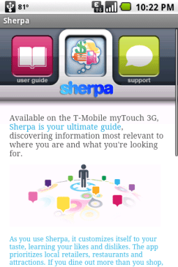 Review: Sherpa for Android OS  Review: Sherpa for Android OS  Review: Sherpa for Android OS  Review: Sherpa for Android OS  Review: Sherpa for Android OS  Review: Sherpa for Android OS  Review: Sherpa for Android OS  Review: Sherpa for Android OS  Review: Sherpa for Android OS  Review: Sherpa for Android OS  Review: Sherpa for Android OS  Review: Sherpa for Android OS  Review: Sherpa for Android OS  Review: Sherpa for Android OS  Review: Sherpa for Android OS  Review: Sherpa for Android OS  Review: Sherpa for Android OS  Review: Sherpa for Android OS