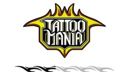 Tattoo Mania for iPhone OS Review