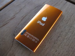 iPod nano 5th Gen First Look  iPod nano 5th Gen First Look  iPod nano 5th Gen First Look  iPod nano 5th Gen First Look  iPod nano 5th Gen First Look  iPod nano 5th Gen First Look  iPod nano 5th Gen First Look  iPod nano 5th Gen First Look  iPod nano 5th Gen First Look  iPod nano 5th Gen First Look  iPod nano 5th Gen First Look  iPod nano 5th Gen First Look  iPod nano 5th Gen First Look  iPod nano 5th Gen First Look  iPod nano 5th Gen First Look  iPod nano 5th Gen First Look  iPod nano 5th Gen First Look  iPod nano 5th Gen First Look  iPod nano 5th Gen First Look