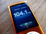 iPod nano 5th Gen First Look