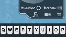 qTweeter Gets New Name, Apple Approval But Loses Key Functionality