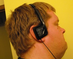 Review: 2XL 4 Corners Headphones  Review: 2XL 4 Corners Headphones  Review: 2XL 4 Corners Headphones  Review: 2XL 4 Corners Headphones  Review: 2XL 4 Corners Headphones