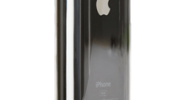 Review: Case-Mate iPhone 3G / 3GS Barely There Clear Case - Review