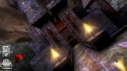 The Netbook Gamer: Unreal (1998, FPS)