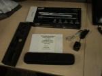 PlanOn Printstik Bluetooth Printer for BlackBerry Review