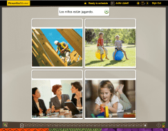 Rosetta Stone TOTALe Program, Week 7  Rosetta Stone TOTALe Program, Week 7  Rosetta Stone TOTALe Program, Week 7  Rosetta Stone TOTALe Program, Week 7  Rosetta Stone TOTALe Program, Week 7  Rosetta Stone TOTALe Program, Week 7  Rosetta Stone TOTALe Program, Week 7  Rosetta Stone TOTALe Program, Week 7  Rosetta Stone TOTALe Program, Week 7  Rosetta Stone TOTALe Program, Week 7  Rosetta Stone TOTALe Program, Week 7  Rosetta Stone TOTALe Program, Week 7  Rosetta Stone TOTALe Program, Week 7  Rosetta Stone TOTALe Program, Week 7  Rosetta Stone TOTALe Program, Week 7  Rosetta Stone TOTALe Program, Week 7  Rosetta Stone TOTALe Program, Week 7