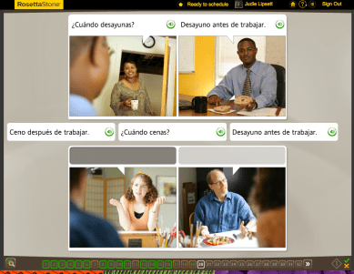 Rosetta Stone TOTALe Program, Week 7  Rosetta Stone TOTALe Program, Week 7  Rosetta Stone TOTALe Program, Week 7  Rosetta Stone TOTALe Program, Week 7  Rosetta Stone TOTALe Program, Week 7  Rosetta Stone TOTALe Program, Week 7  Rosetta Stone TOTALe Program, Week 7  Rosetta Stone TOTALe Program, Week 7  Rosetta Stone TOTALe Program, Week 7  Rosetta Stone TOTALe Program, Week 7  Rosetta Stone TOTALe Program, Week 7  Rosetta Stone TOTALe Program, Week 7  Rosetta Stone TOTALe Program, Week 7  Rosetta Stone TOTALe Program, Week 7  Rosetta Stone TOTALe Program, Week 7  Rosetta Stone TOTALe Program, Week 7  Rosetta Stone TOTALe Program, Week 7  Rosetta Stone TOTALe Program, Week 7  Rosetta Stone TOTALe Program, Week 7  Rosetta Stone TOTALe Program, Week 7  Rosetta Stone TOTALe Program, Week 7  Rosetta Stone TOTALe Program, Week 7  Rosetta Stone TOTALe Program, Week 7  Rosetta Stone TOTALe Program, Week 7  Rosetta Stone TOTALe Program, Week 7  Rosetta Stone TOTALe Program, Week 7  Rosetta Stone TOTALe Program, Week 7  Rosetta Stone TOTALe Program, Week 7  Rosetta Stone TOTALe Program, Week 7  Rosetta Stone TOTALe Program, Week 7  Rosetta Stone TOTALe Program, Week 7  Rosetta Stone TOTALe Program, Week 7