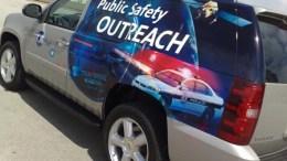 OnStar brings carjacking to an end in California