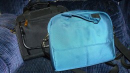 Review: Bolt Bags Netbook Cases