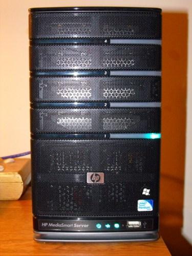 EX495_hardware_1