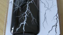 Konnet HardJAC Graffito - iPhone Case Review