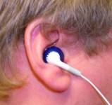 Review: Yurbuds Custom Fit Earbud Enhancers