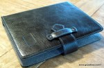 Enlighten, Case-Mate's Gorgeous New Lighted Kindle2 Cover