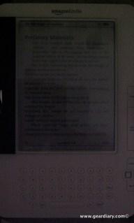 Enlighten, Case-Mate's Gorgeous New Lighted Kindle2 Cover  Enlighten, Case-Mate's Gorgeous New Lighted Kindle2 Cover  Enlighten, Case-Mate's Gorgeous New Lighted Kindle2 Cover  Enlighten, Case-Mate's Gorgeous New Lighted Kindle2 Cover  Enlighten, Case-Mate's Gorgeous New Lighted Kindle2 Cover  Enlighten, Case-Mate's Gorgeous New Lighted Kindle2 Cover  Enlighten, Case-Mate's Gorgeous New Lighted Kindle2 Cover  Enlighten, Case-Mate's Gorgeous New Lighted Kindle2 Cover  Enlighten, Case-Mate's Gorgeous New Lighted Kindle2 Cover  Enlighten, Case-Mate's Gorgeous New Lighted Kindle2 Cover  Enlighten, Case-Mate's Gorgeous New Lighted Kindle2 Cover  Enlighten, Case-Mate's Gorgeous New Lighted Kindle2 Cover  Enlighten, Case-Mate's Gorgeous New Lighted Kindle2 Cover  Enlighten, Case-Mate's Gorgeous New Lighted Kindle2 Cover  Enlighten, Case-Mate's Gorgeous New Lighted Kindle2 Cover  Enlighten, Case-Mate's Gorgeous New Lighted Kindle2 Cover  Enlighten, Case-Mate's Gorgeous New Lighted Kindle2 Cover  Enlighten, Case-Mate's Gorgeous New Lighted Kindle2 Cover  Enlighten, Case-Mate's Gorgeous New Lighted Kindle2 Cover  Enlighten, Case-Mate's Gorgeous New Lighted Kindle2 Cover  Enlighten, Case-Mate's Gorgeous New Lighted Kindle2 Cover  Enlighten, Case-Mate's Gorgeous New Lighted Kindle2 Cover  Enlighten, Case-Mate's Gorgeous New Lighted Kindle2 Cover  Enlighten, Case-Mate's Gorgeous New Lighted Kindle2 Cover  Enlighten, Case-Mate's Gorgeous New Lighted Kindle2 Cover  Enlighten, Case-Mate's Gorgeous New Lighted Kindle2 Cover  Enlighten, Case-Mate's Gorgeous New Lighted Kindle2 Cover  Enlighten, Case-Mate's Gorgeous New Lighted Kindle2 Cover
