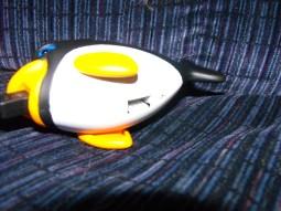 Toys Linux   Toys Linux   Toys Linux   Toys Linux   Toys Linux   Toys Linux   Toys Linux   Toys Linux   Toys Linux   Toys Linux   Toys Linux   Toys Linux   Toys Linux   Toys Linux   Toys Linux   Toys Linux   Toys Linux   Toys Linux   Toys Linux   Toys Linux   Toys Linux   Toys Linux
