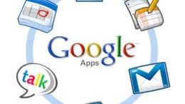 Free Your Mac Mail Into Google App's Cloud!