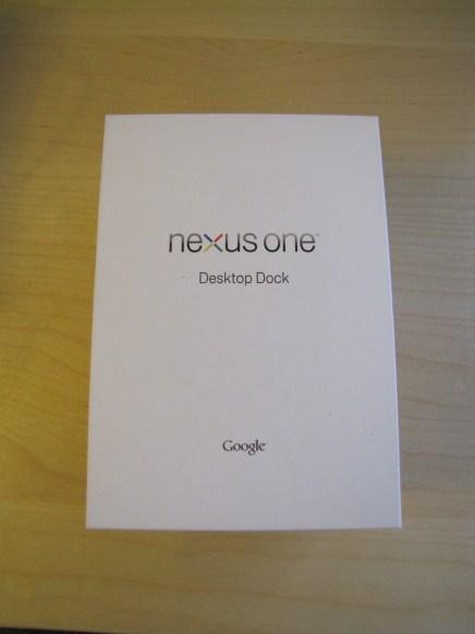 nexus_one_desktop_dock_01