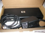 HP USB 2.0 Docking Station Review