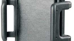 Wilson Electronics Sleek Cell Signal Booster- Review