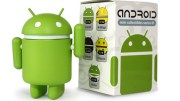 GearDiary What's Up With Certain Devices and the Android Market?