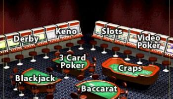 Казино на деньги для симбиан казино jms