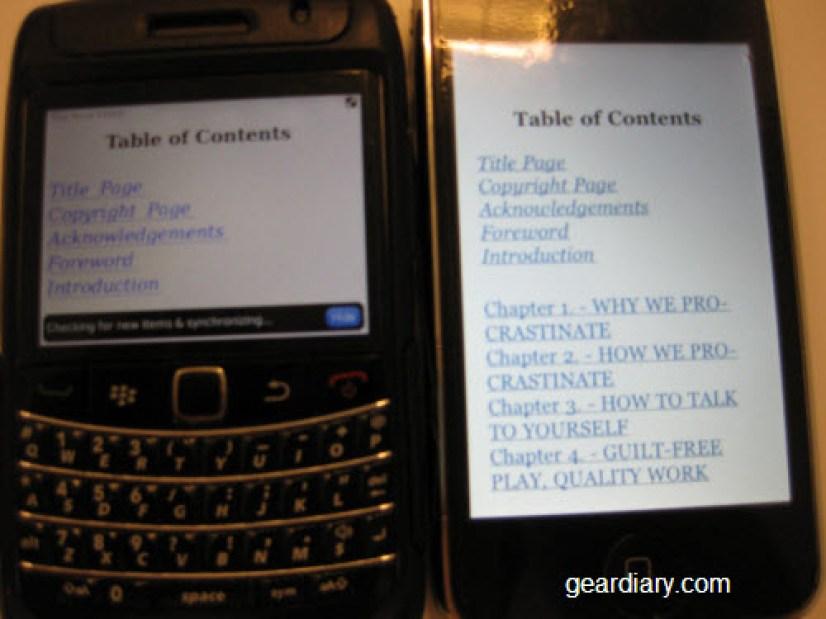 geardiary_blackberry_kindle1