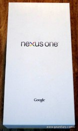 geardiary_google_nexus_one_1