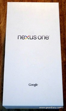 Ten Things We Like About the HTC Google Nexus One, and Five Things We Don't  Ten Things We Like About the HTC Google Nexus One, and Five Things We Don't  Ten Things We Like About the HTC Google Nexus One, and Five Things We Don't  Ten Things We Like About the HTC Google Nexus One, and Five Things We Don't  Ten Things We Like About the HTC Google Nexus One, and Five Things We Don't  Ten Things We Like About the HTC Google Nexus One, and Five Things We Don't  Ten Things We Like About the HTC Google Nexus One, and Five Things We Don't  Ten Things We Like About the HTC Google Nexus One, and Five Things We Don't  Ten Things We Like About the HTC Google Nexus One, and Five Things We Don't  Ten Things We Like About the HTC Google Nexus One, and Five Things We Don't  Ten Things We Like About the HTC Google Nexus One, and Five Things We Don't  Ten Things We Like About the HTC Google Nexus One, and Five Things We Don't  Ten Things We Like About the HTC Google Nexus One, and Five Things We Don't  Ten Things We Like About the HTC Google Nexus One, and Five Things We Don't  Ten Things We Like About the HTC Google Nexus One, and Five Things We Don't  Ten Things We Like About the HTC Google Nexus One, and Five Things We Don't  Ten Things We Like About the HTC Google Nexus One, and Five Things We Don't  Ten Things We Like About the HTC Google Nexus One, and Five Things We Don't  Ten Things We Like About the HTC Google Nexus One, and Five Things We Don't  Ten Things We Like About the HTC Google Nexus One, and Five Things We Don't  Ten Things We Like About the HTC Google Nexus One, and Five Things We Don't  Ten Things We Like About the HTC Google Nexus One, and Five Things We Don't  Ten Things We Like About the HTC Google Nexus One, and Five Things We Don't  Ten Things We Like About the HTC Google Nexus One, and Five Things We Don't  Ten Things We Like About the HTC Google Nexus One, and Five Things We Don't  Ten Things We Like About the HTC Google Nexus One, and Five Things We Don't