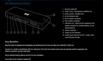 geardiary_hp_usb_dockingstation_diagram_features
