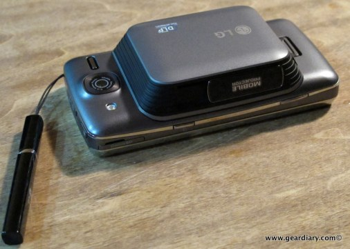Review: The AT&T LG eXpo Windows Phone with Pico Projector  Review: The AT&T LG eXpo Windows Phone with Pico Projector  Review: The AT&T LG eXpo Windows Phone with Pico Projector  Review: The AT&T LG eXpo Windows Phone with Pico Projector  Review: The AT&T LG eXpo Windows Phone with Pico Projector  Review: The AT&T LG eXpo Windows Phone with Pico Projector  Review: The AT&T LG eXpo Windows Phone with Pico Projector  Review: The AT&T LG eXpo Windows Phone with Pico Projector  Review: The AT&T LG eXpo Windows Phone with Pico Projector  Review: The AT&T LG eXpo Windows Phone with Pico Projector  Review: The AT&T LG eXpo Windows Phone with Pico Projector  Review: The AT&T LG eXpo Windows Phone with Pico Projector  Review: The AT&T LG eXpo Windows Phone with Pico Projector  Review: The AT&T LG eXpo Windows Phone with Pico Projector  Review: The AT&T LG eXpo Windows Phone with Pico Projector  Review: The AT&T LG eXpo Windows Phone with Pico Projector  Review: The AT&T LG eXpo Windows Phone with Pico Projector  Review: The AT&T LG eXpo Windows Phone with Pico Projector  Review: The AT&T LG eXpo Windows Phone with Pico Projector  Review: The AT&T LG eXpo Windows Phone with Pico Projector  Review: The AT&T LG eXpo Windows Phone with Pico Projector  Review: The AT&T LG eXpo Windows Phone with Pico Projector  Review: The AT&T LG eXpo Windows Phone with Pico Projector  Review: The AT&T LG eXpo Windows Phone with Pico Projector  Review: The AT&T LG eXpo Windows Phone with Pico Projector  Review: The AT&T LG eXpo Windows Phone with Pico Projector  Review: The AT&T LG eXpo Windows Phone with Pico Projector  Review: The AT&T LG eXpo Windows Phone with Pico Projector  Review: The AT&T LG eXpo Windows Phone with Pico Projector  Review: The AT&T LG eXpo Windows Phone with Pico Projector  Review: The AT&T LG eXpo Windows Phone with Pico Projector  Review: The AT&T LG eXpo Windows Phone with Pico Projector  Review: The AT&T LG eXpo Windows Phone with Pico Projector  Review: The AT&T LG eXpo Windows Phone with Pico Projector  Review: The AT&T LG eXpo Windows Phone with Pico Projector  Review: The AT&T LG eXpo Windows Phone with Pico Projector  Review: The AT&T LG eXpo Windows Phone with Pico Projector  Review: The AT&T LG eXpo Windows Phone with Pico Projector  Review: The AT&T LG eXpo Windows Phone with Pico Projector  Review: The AT&T LG eXpo Windows Phone with Pico Projector  Review: The AT&T LG eXpo Windows Phone with Pico Projector  Review: The AT&T LG eXpo Windows Phone with Pico Projector  Review: The AT&T LG eXpo Windows Phone with Pico Projector  Review: The AT&T LG eXpo Windows Phone with Pico Projector  Review: The AT&T LG eXpo Windows Phone with Pico Projector  Review: The AT&T LG eXpo Windows Phone with Pico Projector  Review: The AT&T LG eXpo Windows Phone with Pico Projector  Review: The AT&T LG eXpo Windows Phone with Pico Projector  Review: The AT&T LG eXpo Windows Phone with Pico Projector  Review: The AT&T LG eXpo Windows Phone with Pico Projector  Review: The AT&T LG eXpo Windows Phone with Pico Projector  Review: The AT&T LG eXpo Windows Phone with Pico Projector  Review: The AT&T LG eXpo Windows Phone with Pico Projector  Review: The AT&T LG eXpo Windows Phone with Pico Projector  Review: The AT&T LG eXpo Windows Phone with Pico Projector  Review: The AT&T LG eXpo Windows Phone with Pico Projector  Review: The AT&T LG eXpo Windows Phone with Pico Projector  Review: The AT&T LG eXpo Windows Phone with Pico Projector  Review: The AT&T LG eXpo Windows Phone with Pico Projector  Review: The AT&T LG eXpo Windows Phone with Pico Projector  Review: The AT&T LG eXpo Windows Phone with Pico Projector  Review: The AT&T LG eXpo Windows Phone with Pico Projector  Review: The AT&T LG eXpo Windows Phone with Pico Projector  Review: The AT&T LG eXpo Windows Phone with Pico Projector