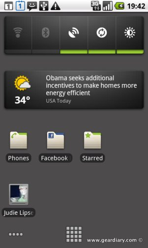 google_nexus_one_02_home