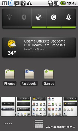 google_nexus_one_04_home_preview_screens