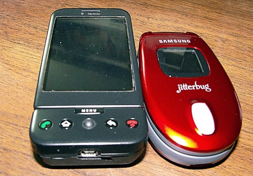Samsung Jitterbug J Mobile Phone Review  Samsung Jitterbug J Mobile Phone Review  Samsung Jitterbug J Mobile Phone Review  Samsung Jitterbug J Mobile Phone Review  Samsung Jitterbug J Mobile Phone Review  Samsung Jitterbug J Mobile Phone Review  Samsung Jitterbug J Mobile Phone Review  Samsung Jitterbug J Mobile Phone Review  Samsung Jitterbug J Mobile Phone Review  Samsung Jitterbug J Mobile Phone Review  Samsung Jitterbug J Mobile Phone Review