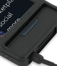 Microsoft Audio Visual Gear   Microsoft Audio Visual Gear   Microsoft Audio Visual Gear   Microsoft Audio Visual Gear   Microsoft Audio Visual Gear   Microsoft Audio Visual Gear   Microsoft Audio Visual Gear