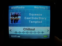 Review: Sandisk SlotRadio+ Billboard Hits  Review: Sandisk SlotRadio+ Billboard Hits  Review: Sandisk SlotRadio+ Billboard Hits  Review: Sandisk SlotRadio+ Billboard Hits
