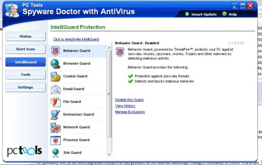 PC Tools Spyware Doctor with Antivirus Review  PC Tools Spyware Doctor with Antivirus Review  PC Tools Spyware Doctor with Antivirus Review  PC Tools Spyware Doctor with Antivirus Review  PC Tools Spyware Doctor with Antivirus Review