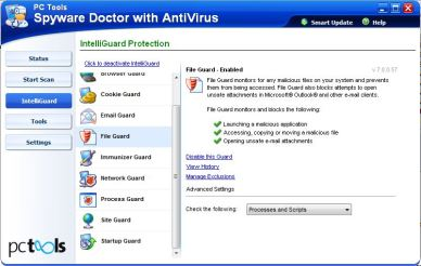 PC Tools Spyware Doctor with Antivirus Review  PC Tools Spyware Doctor with Antivirus Review  PC Tools Spyware Doctor with Antivirus Review  PC Tools Spyware Doctor with Antivirus Review  PC Tools Spyware Doctor with Antivirus Review  PC Tools Spyware Doctor with Antivirus Review  PC Tools Spyware Doctor with Antivirus Review  PC Tools Spyware Doctor with Antivirus Review  PC Tools Spyware Doctor with Antivirus Review  PC Tools Spyware Doctor with Antivirus Review  PC Tools Spyware Doctor with Antivirus Review  PC Tools Spyware Doctor with Antivirus Review  PC Tools Spyware Doctor with Antivirus Review  PC Tools Spyware Doctor with Antivirus Review